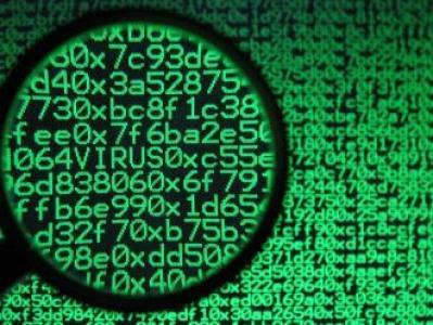 http://www.ib3.ru/images/news/thumbs/te_4565801_t1.jpg