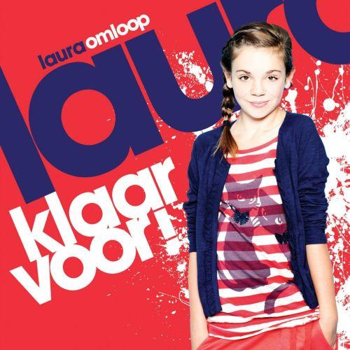 http://www.ib3.ru/images/vcpr/Laura_Omloop_-_Klaar_Voor.jpg